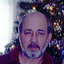 William Dennis King