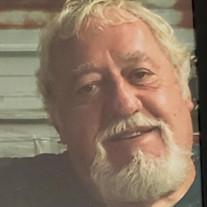 Mr. James Orville Hugart