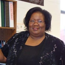 Ms. Penny Gary