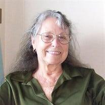 Karen Kiel