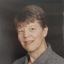Sharon L. Kuhns