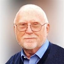David Philip Pochmara