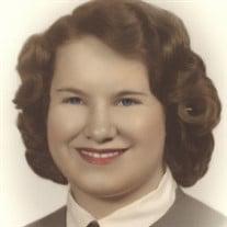 Karen Louise Berry