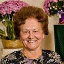 Carmela Paviglianiti