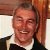 Barry N. Lozuke, Esq.
