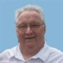 Douglas A. Morton