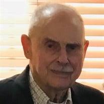 John R. Eakin