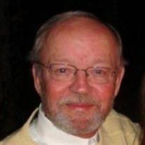 Thomas D. Lee