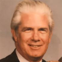 Joseph Hoggard