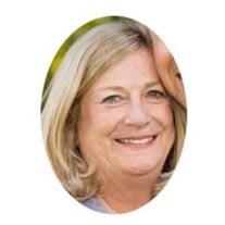 Debra Ann Hale