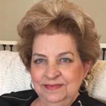 Dorothea Saladino