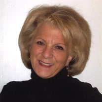 Patsy Holmes Schrader