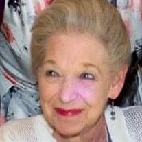 Marva Jean Shaw