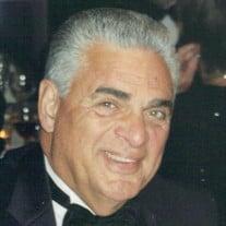 Ralph Eugene Purpur