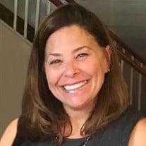 Jeanne E. Walsh