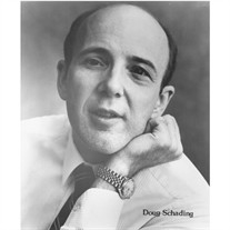 Douglas H. Schading