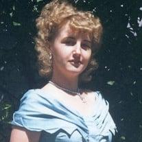 Joyce Marilyn Noren