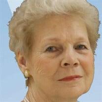 Mrs. Bernice Boyd
