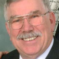 Jim L. Sneed