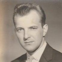 Stanley Walczyk