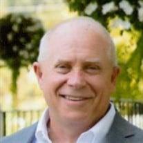 David Lee Wright