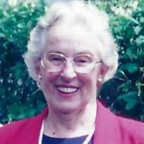 Carol S. Herbert