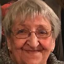 Eileen M. Norkiewicz