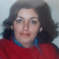 Patricia M. Cavanaugh