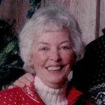Judith C. Hope
