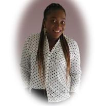 Joan I Obukohwo