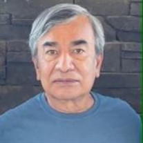 Orlando Gonzalez