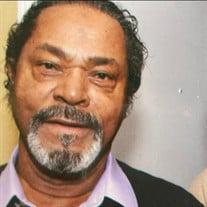 Mr. Reginald L. Lawrence Sr.