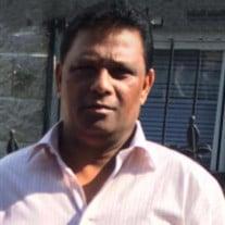 Tolaram Singh