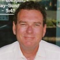 Richard Patrick Donovan Jr.