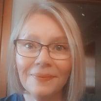 Patricia Lynne Law-Puetz