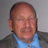 Richard L. Duncan Sr.