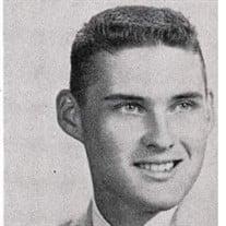 Harry Coleman Williams Jr.