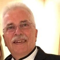 John C. Daderko
