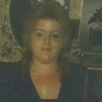 Lisa Ann (Tammy) Hodges