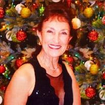 Mrs. Natalie D'Agata