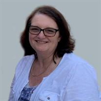Denise Joan Elman-Forman
