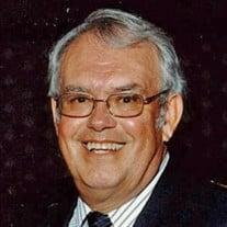 Joel Michael Brandau