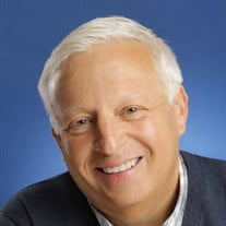 Ralph Michael Ricci