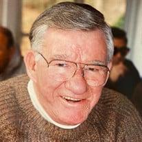 James E. Quinn