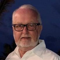 Steve Alan Haglund