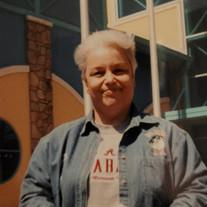 Janice J. Warren