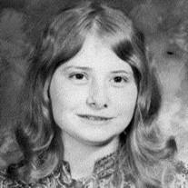 Madeline Rae Kelley