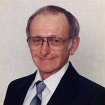Roger C. West