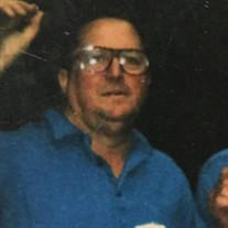Rosser Neal Little Jr