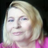 Louise S. O'Connor